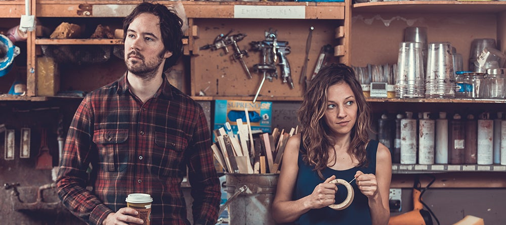 Mandolin-Orange_1000_2_NEW.jpg