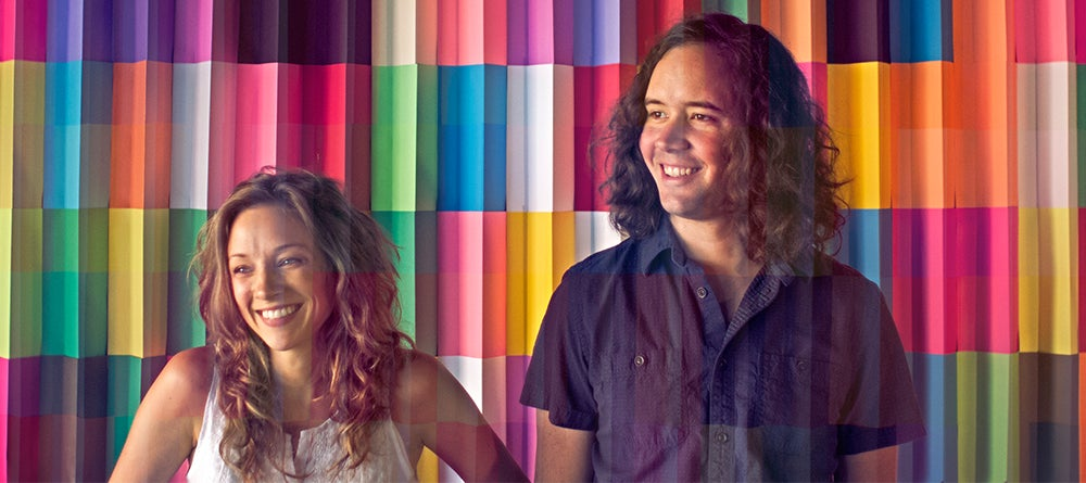 Mandolin-Orange_1000_3.jpg
