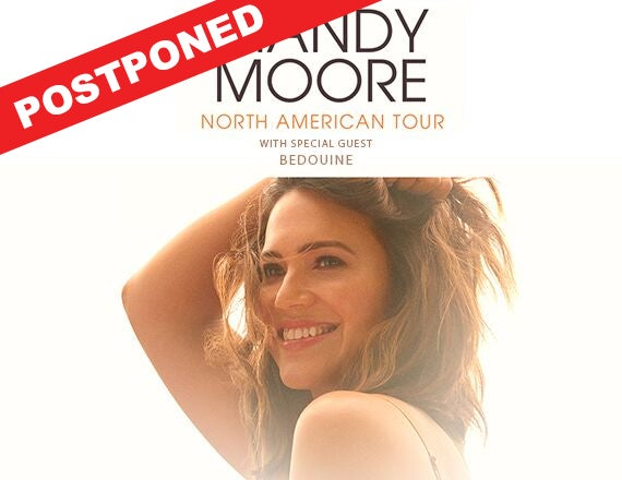 More Info for Mandy Moore