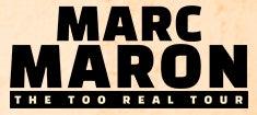 Marc-Maron_235_NEW.jpg