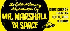 Marshall-235x105.jpg