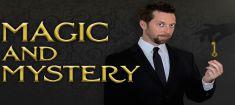 Mat Lavore Magic 235x105.jpg