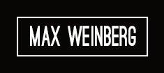 Maxx-Wienberg_235.jpg