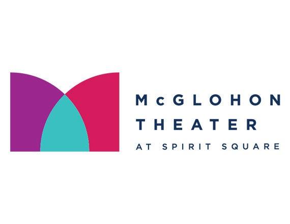McGlohon-Theater-Spirit-Square-Logo.jpg