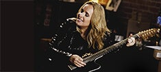 MelissaEtheridge_235-2.jpg