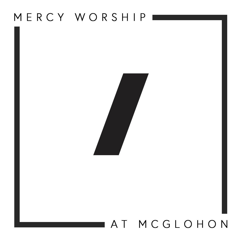 Mercy Church Worship Night