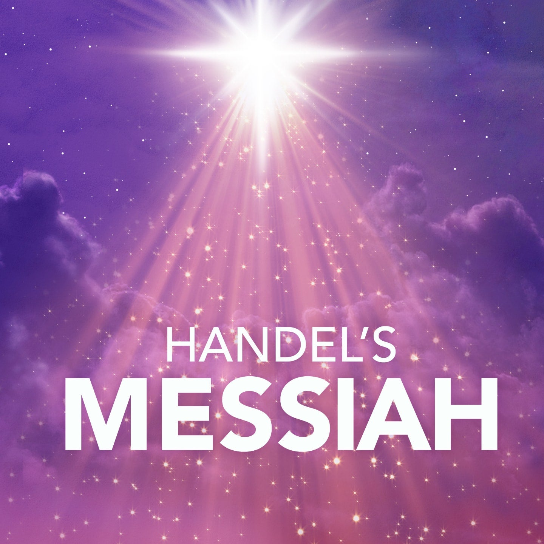 Charlotte Symphony: Messiah