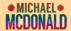 Michael-McDonald2016-235.jpg