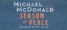 Michael-McDonald_235.jpg