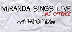 Miranda-Sings_235_NEW.jpg