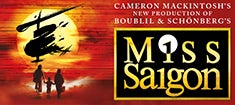 Miss-Saigon_235_UPDATED_NEW.jpg