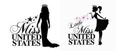 Miss_United_States_SeatingLOGO 235.jpg