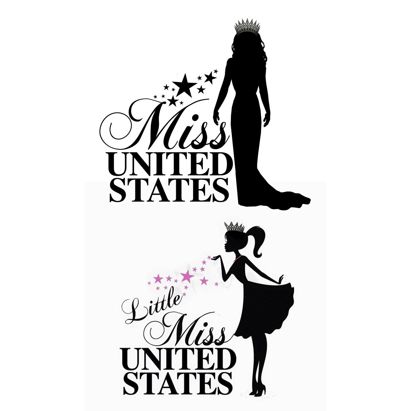 Miss NC/SC United States Pageant