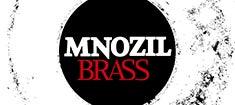 Mnozil Brass American Tour