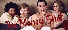 Money Shot 235x105.jpg