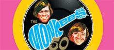 Monkees_235.jpg