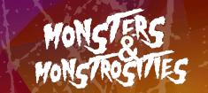 MonstersSpiderwebs235x105.png