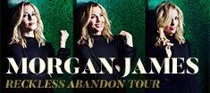 MorganJames-Charlotte-235x105.jpg