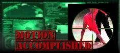Motion Accomplished 235x105.jpg
