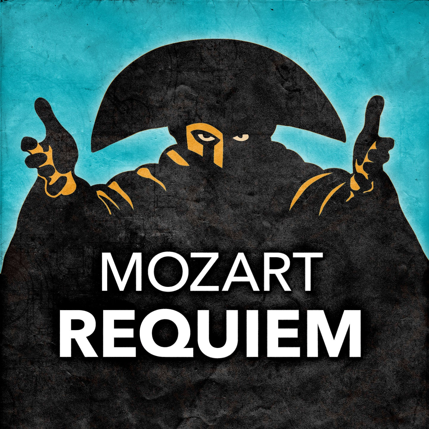Image result for mozarts requiem