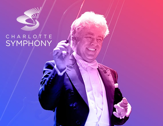 More Info for Charlotte Symphony: Mozart + Wirén
