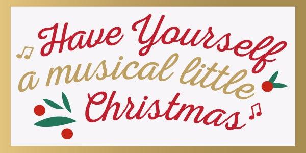Musical-Little-Christmas.jpg