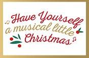 Musical-Little-Christmas_175x115.jpg