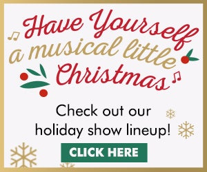 Musical-Little-Christmas_Right-Column-Ad.jpg