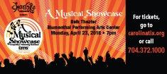 MusicalShowcaseBanner_235x105.jpg