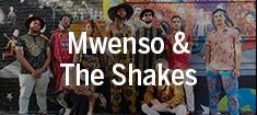 Mwenso-&-The-Shakes_235.jpg