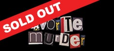 My-Favorite-Murder_235_SOLD-OUT.jpg