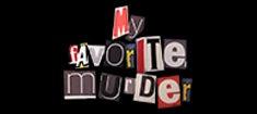 My-Favorite-Murderer_235.jpg