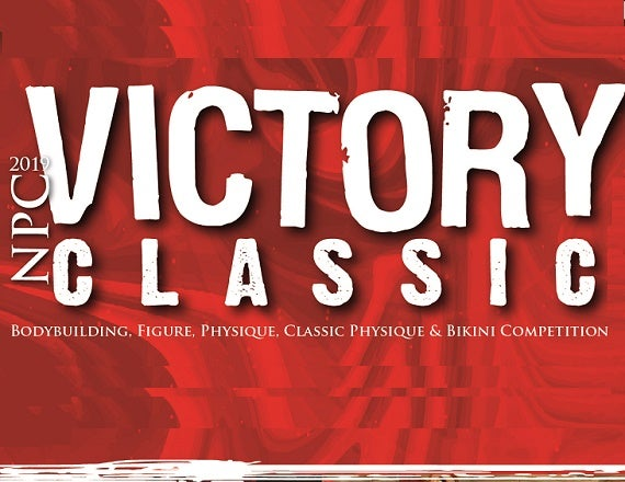 More Info for NPC Victory Classic