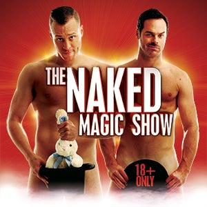 Naked-Magic-Show-300.jpg