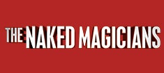 Naked-Magicians_235.jpg
