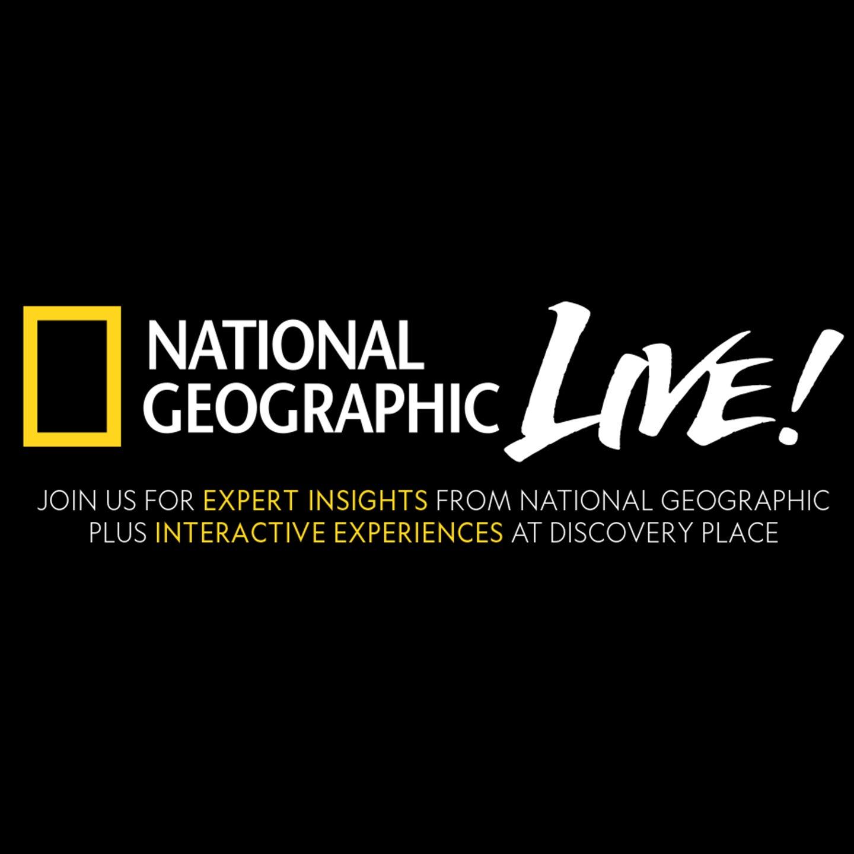 Nat-Geo_1440_NEW.jpg