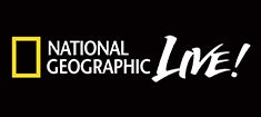 More Info for Blumenthal Performing Arts & Discovery Place Science Announce National Geographic Live! - Sponsored By CompuCom