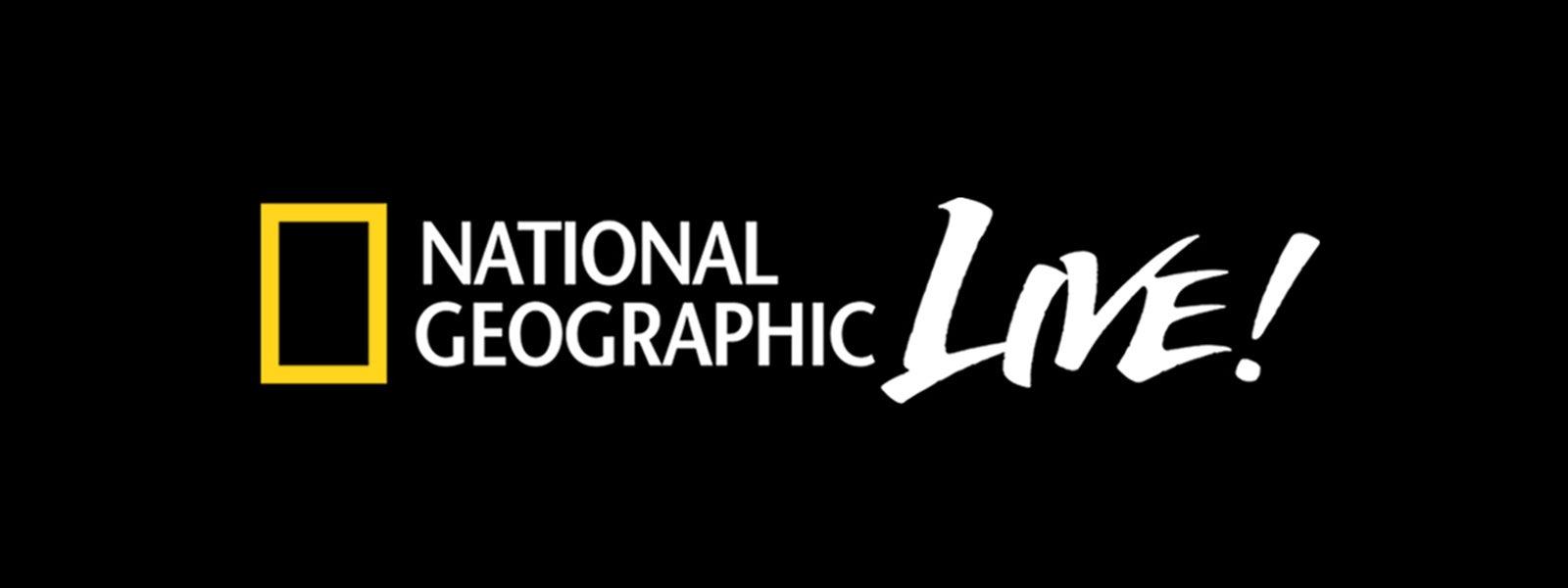 Nat-Geo_Logo_1600x600.jpg