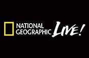 Nat-Geo_Logo_175x115.jpg
