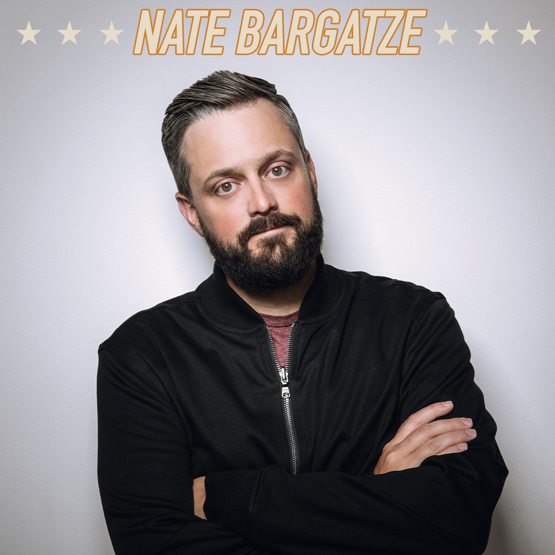 Nate Bargatze: Good Problem to Have
