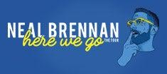 Neal Brennan CLT 235x105.jpg