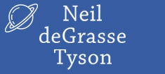 Neil-deGrasse-Tyson_235.jpg