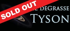 Neil-deGrasse_235_SOLD-OUT.jpg
