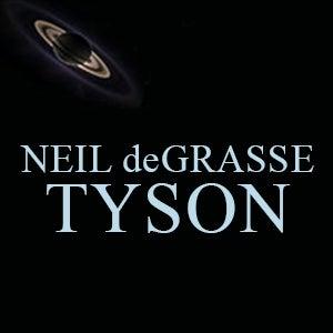 Neil-deGrasse_300-2.jpg