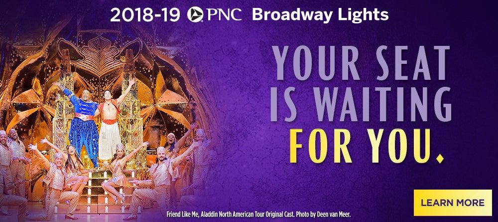 Slideshow Banner Promotion Image
