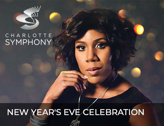 More Info for New Year's Eve Celebration