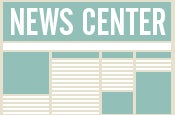 News-Center.jpg