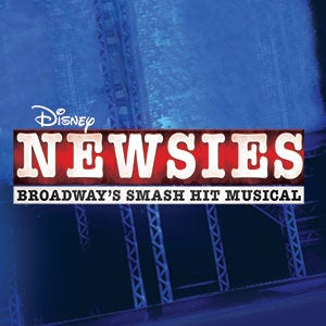 More Info for Newsies by the Numbers!