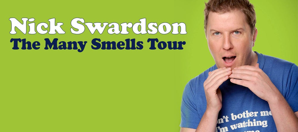 Nick-Swardson_1000_UPDATED.jpg