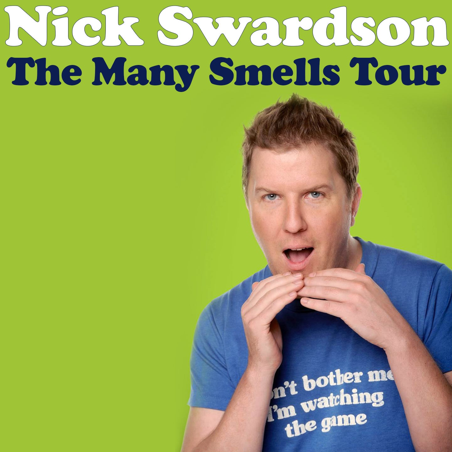 Nick-Swardson_1440_UPDATED.jpg